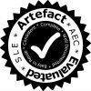 Artifact Evaluation