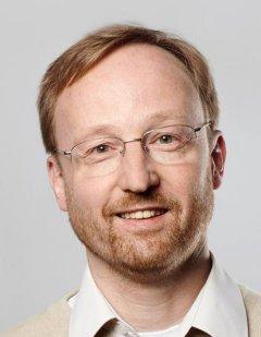 Andy Schürr