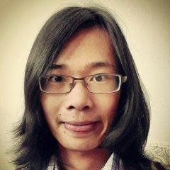 Haochen Xie