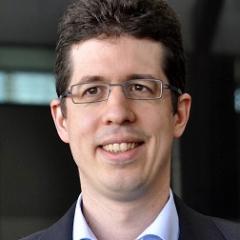 Luc Bläser