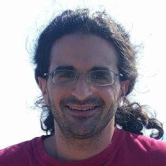 Manolis Papadakis