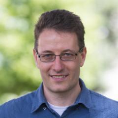 Matthias Hauswirth