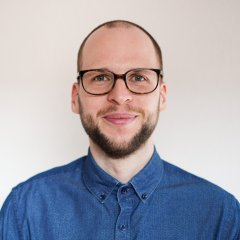 Michael J. Steindorfer