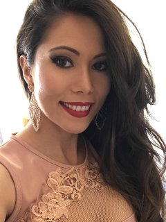 Silvana Morita Melo
