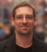 Thomas Wies